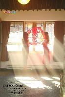 aiss-2015-newyear-001.jpg