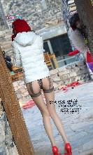 aiss-2015-newyear-016.jpg