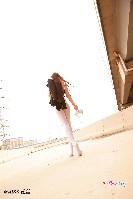 aiss-4027-0026.jpg