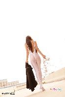 aiss-4027-0028.jpg