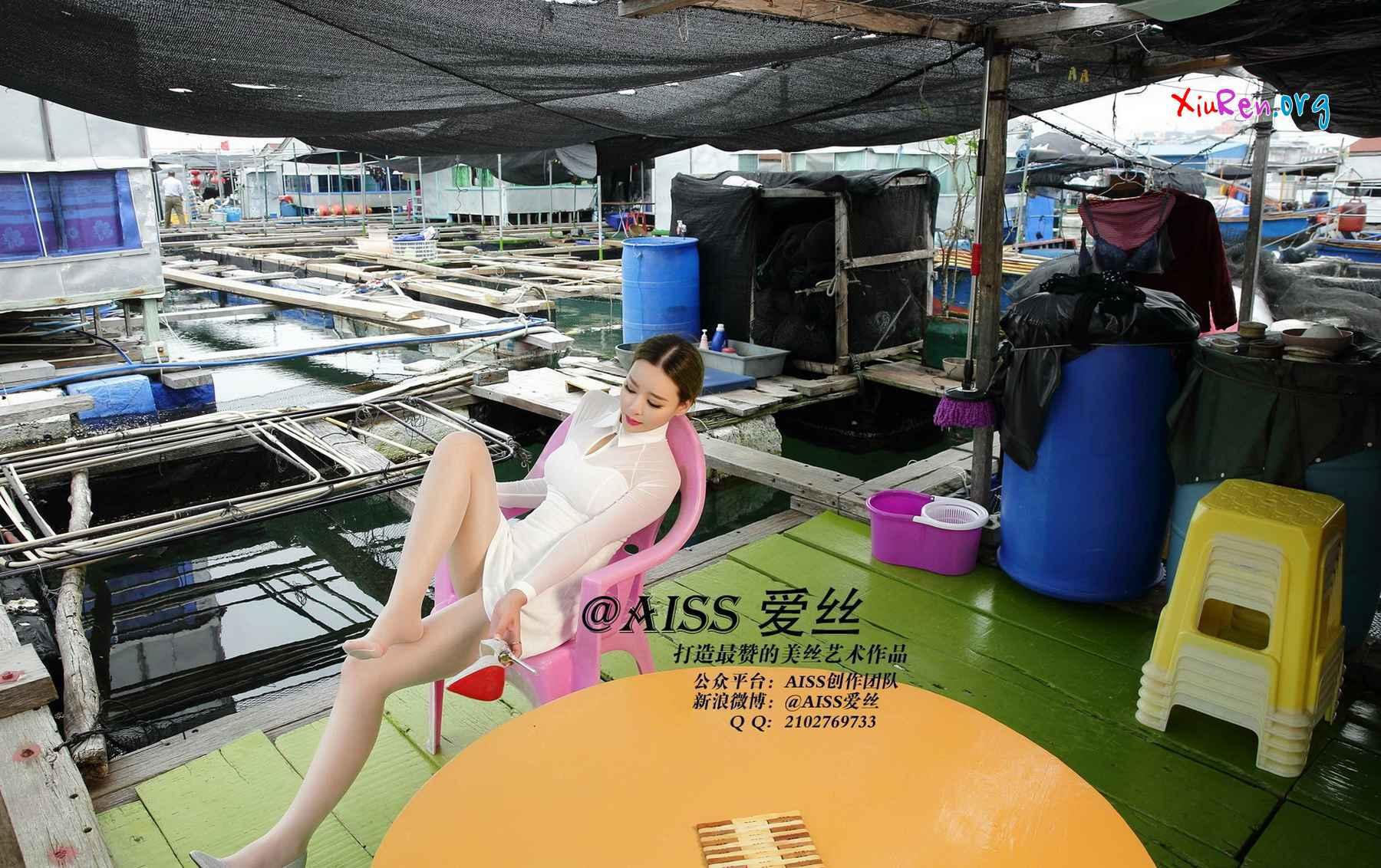 渔人码头---索菲 - 无题 - 无题的博客