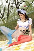 aiss-4053-0009.jpg