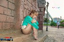 aiss-hrdjx-0069.jpg