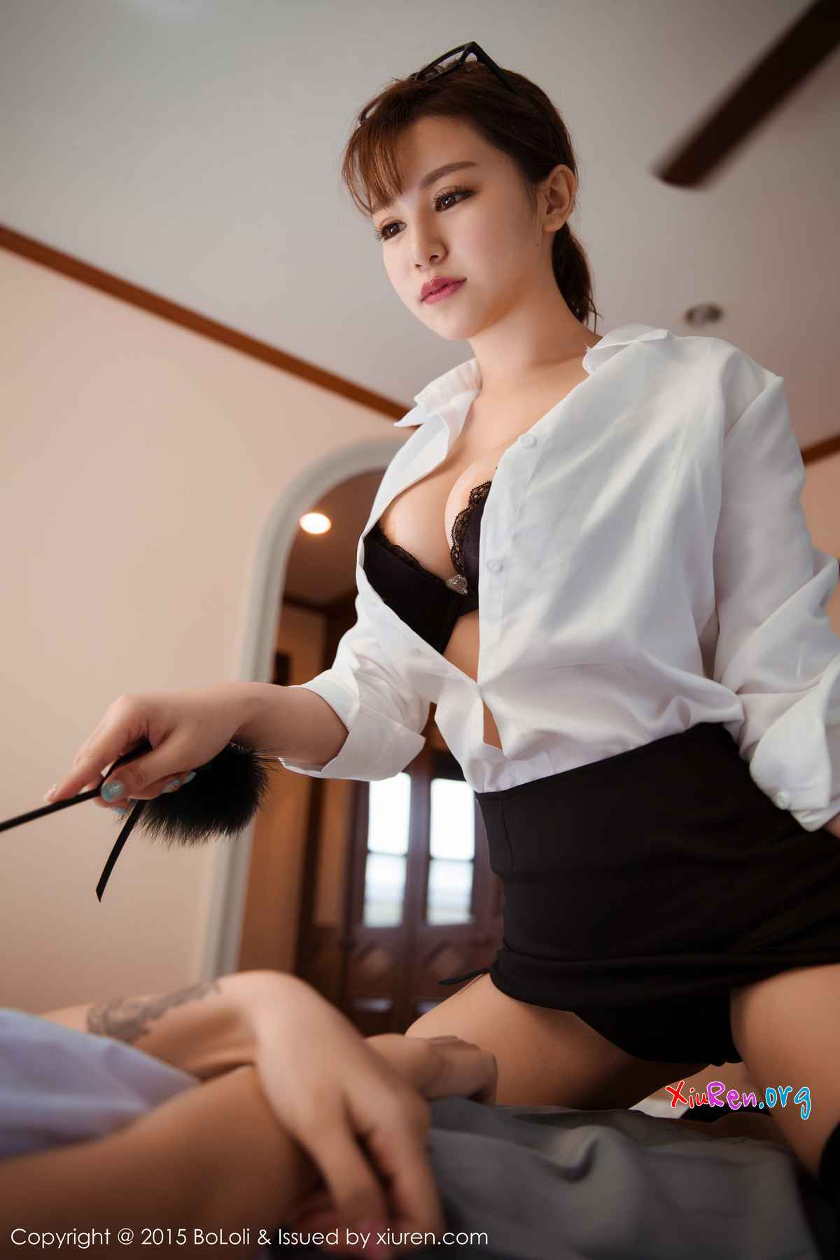 beauty no 179 idol18x blogspot   free xiuren ugirls tgod mygirl