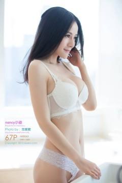 XiuRen-N00063-模特:nancy小姿 摄影师:范家辉[67+1P]