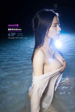 XiuRen-N00088-模特:nancy小姿 摄影师:泓佑Deyn[63+1P]