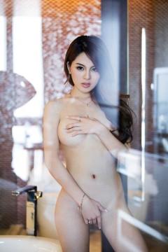 [TuiGirl] 推女郎 第13期 模特:赵惟依-青春丽质,美艳若饴 摄影师:推女郎特约[35P] 2013.08.26