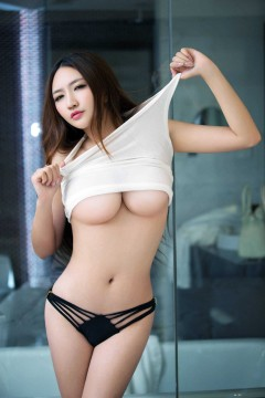 [TuiGirl] 推女郎视频 第19期 模特:王明明