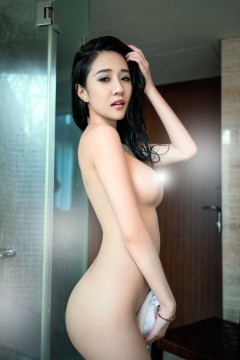 [TuiGirl] 推女郎视频 第24期 模特:于大小姐AYU视频