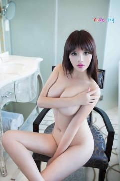 [TuiGirl] 推女郎 第38期 王依萌视频在线播放
