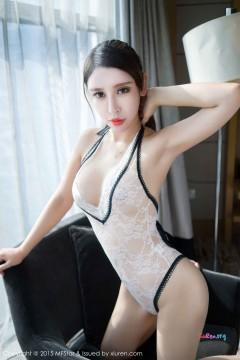 [108酱TV] 开朗苗条模特杨诺伊魅惑清凉情欲迷人私房秀视频