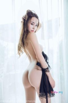 [秀人网XiuRen] N00679 冷艳熟女虞姬儿娇柔白肤热辣全裸人体私房 60P