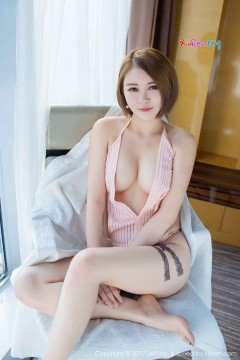 [LeYuan] Vol.023 红唇新潮模特凯竹BuiBui雪白酥胸娇艳养眼内衣私拍 41P