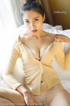[秀人网XiuRen] N00693 典雅丰乳人妻大熙高挑身材修长美腿蕾丝肉色内衣私房 56P