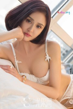 [ugirls_尤果网] 短发气质大姐姐沐伊魅惑翘臀酥软双峰醉人勾魂内衣私拍 65P
