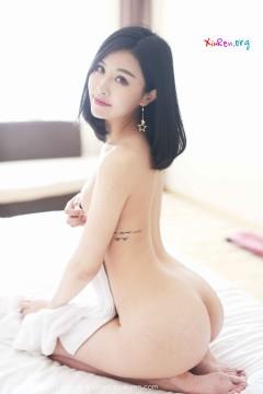 [MyGirl] Vol.244 野性纹身女郎小丽er镂空劲爆成人内衣情趣私房写真 60P