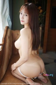 [MyGirl] Vol.243 白皙素雅辣臀少妇猩一宾馆豪情香艳裸体艺术私拍大图 62P