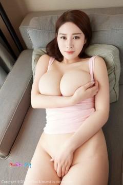 [MiiTao蜜桃社] Vol.061 火爆巨乳大姐姐冰露豪放霸气白嫩乳房完美身材情趣私房图 55P