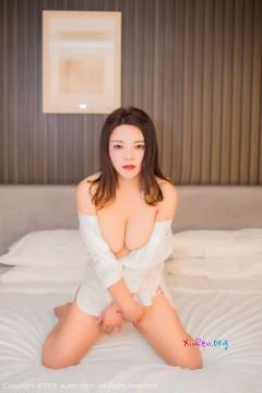 [秀人网XiuRen] N01010 浓妆艳抹冷酷熟女果儿celia吸睛事业线劲爆魅惑半裸福利私房 45P