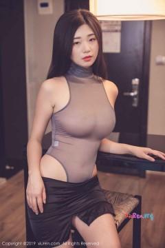 [秀人网XiuRen] N01417 温婉雅致迷人少妇宋KiKi宾馆包臀齐b短裙魅惑艺术写真 41P