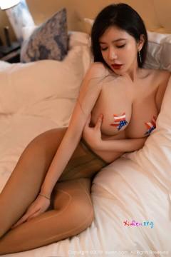 [秀人网XiuRen] N01508 丰乳肥臀红润技师心妍小公主大尺度制服诱惑优美写真 55P