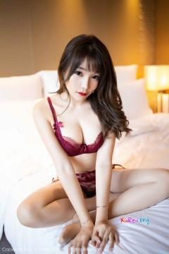 [秀人网XiuRen] N01683 冷酷大嘴辣妹芝芝Booty婀娜骚气肉臀短裙养眼私拍 61P