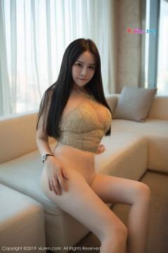 [秀人网XiuRen] N01724 婴儿肥多水新人宝贝金BABY诱人酒店商务私房 47P