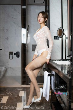 [秀人网XiuRen] N01760 动人长腿尤物BABY_柒情趣高跟丝袜宾馆商务写真 85P