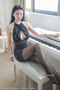 [秀人网XiuRen] N01957 成熟风韵美乳少妇anran居家诱惑人体福利半裸私房 62P
