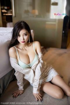 [秀人网XiuRen] N01974 网红人气国模杨晨晨sugar时尚包臀紧身短裙宾馆风情私拍 65P