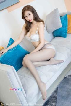 [秀人网XiuRen] N02003 高挑多水秀气公主Lavinia肉肉紫色紧身包臀短裙热辣宾馆私拍 36P