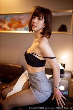 [秀人网XiuRen] N02105 颜值贫乳丽质嫩模林文文yooki柔美治愈美女内衣写真 68P