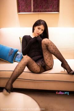 [秀人网XiuRen] N02174 风韵野性美媛BABY_柒诱惑丝袜花腿惊艳商务私密写真 88P