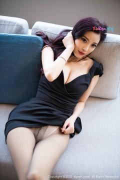 [秀人网XiuRen] N02241 腿玩年动人酥胸宝贝杨晨晨sugar酒店性感人体美艳私房 70P
