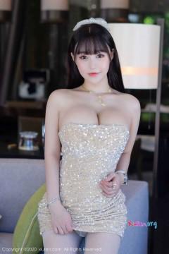 [秀人网XiuRen] N02342 童颜巨乳清纯宝贝朱可儿Flower养眼惊艳内衣丝袜情趣外拍写真 54P