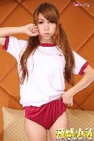 donggan-2014aug-052.jpg