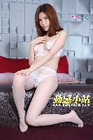 donggan-2015jan-065.jpg
