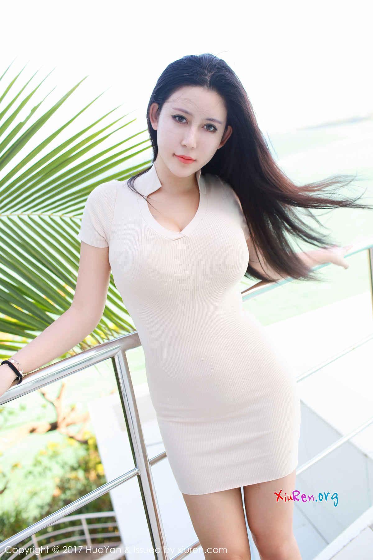 Image Result For Xiuren Photo