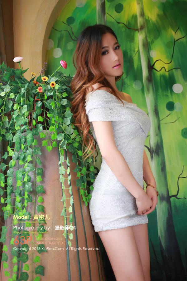 XiuRen-N00015-huangmier-cover0026.jpg