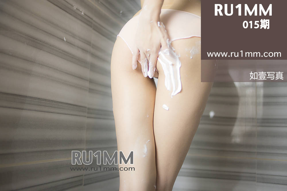 ru1mm-015.jpg
