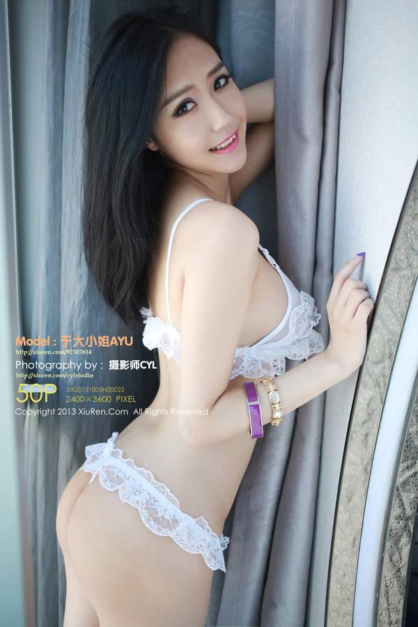 XiuRen-N00022-AYU-cover.jpg