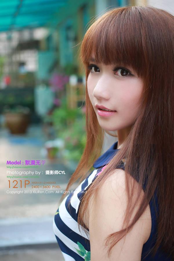 XiuRen-N00053-momowuyu-cover.jpg