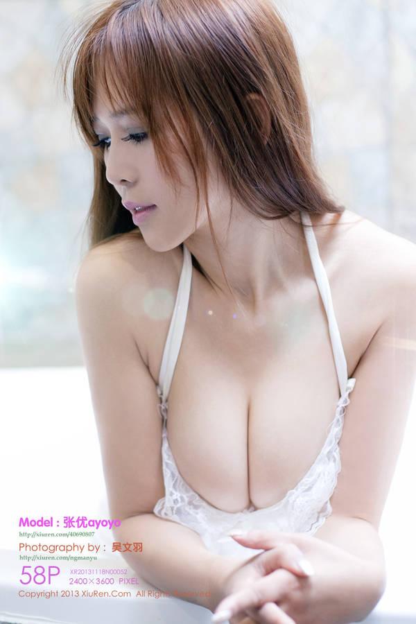 XiuRen-N00052-ayoyo-cover.jpg