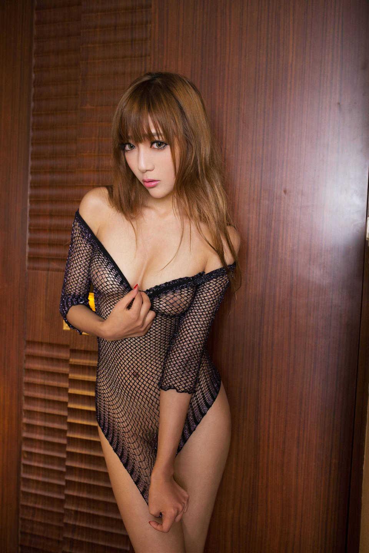 tuigirl-012-wangxinyao-033.jpg