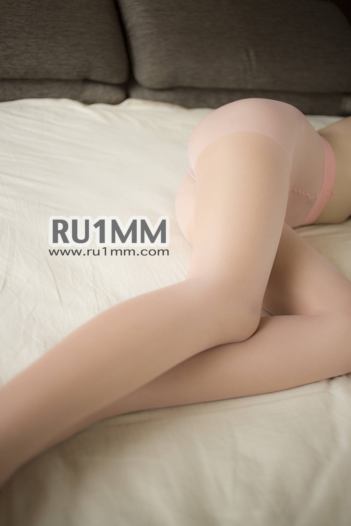 ru1mm-066-004.jpg