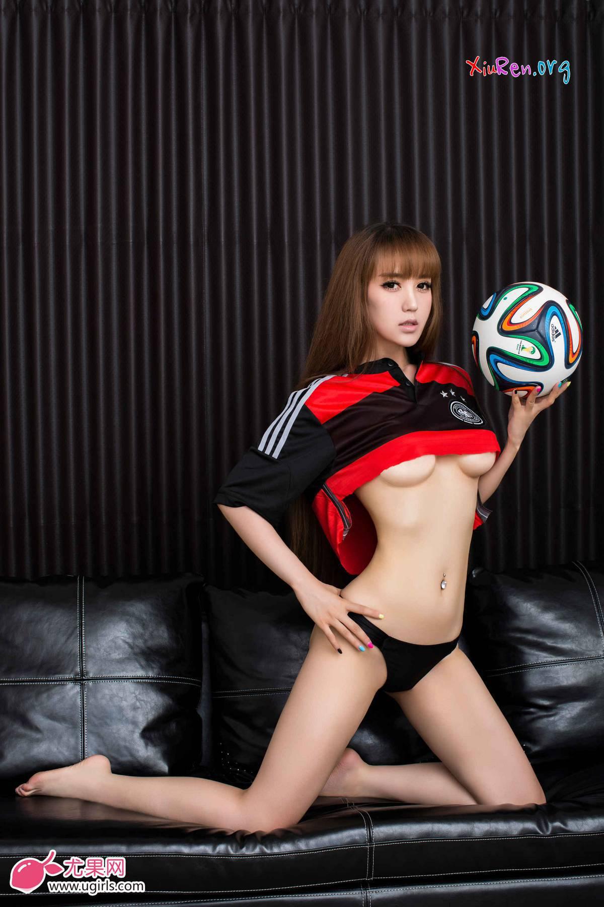 ugirls-2014-world-cup-0021.jpg