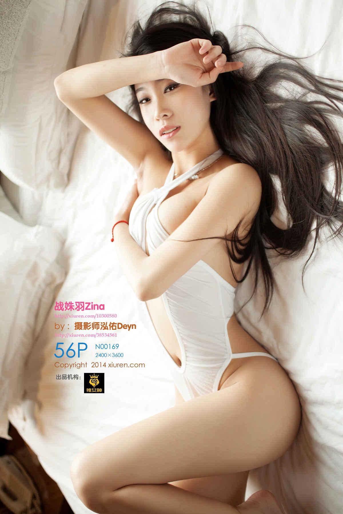XiuRen-N00169-Zina-cover.jpg