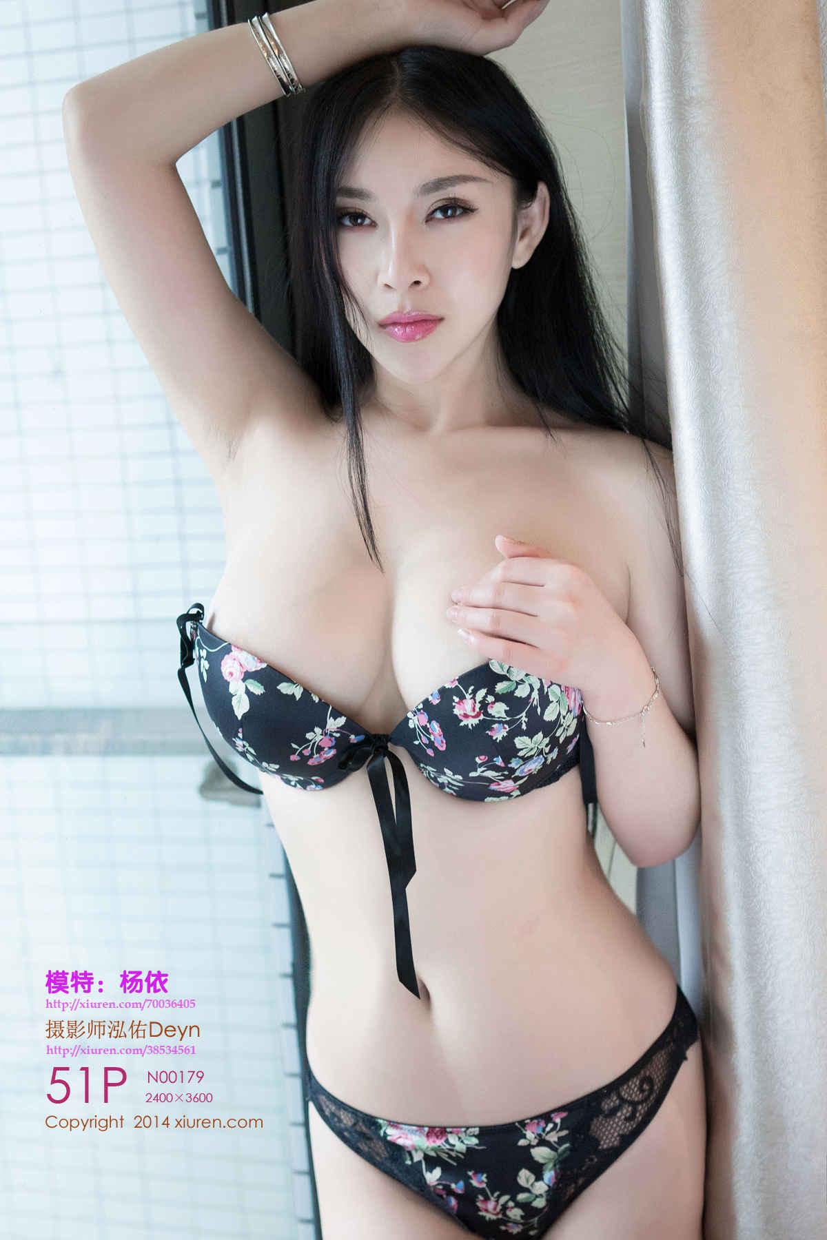 XiuRen-N00179-yangyi-cover.jpg