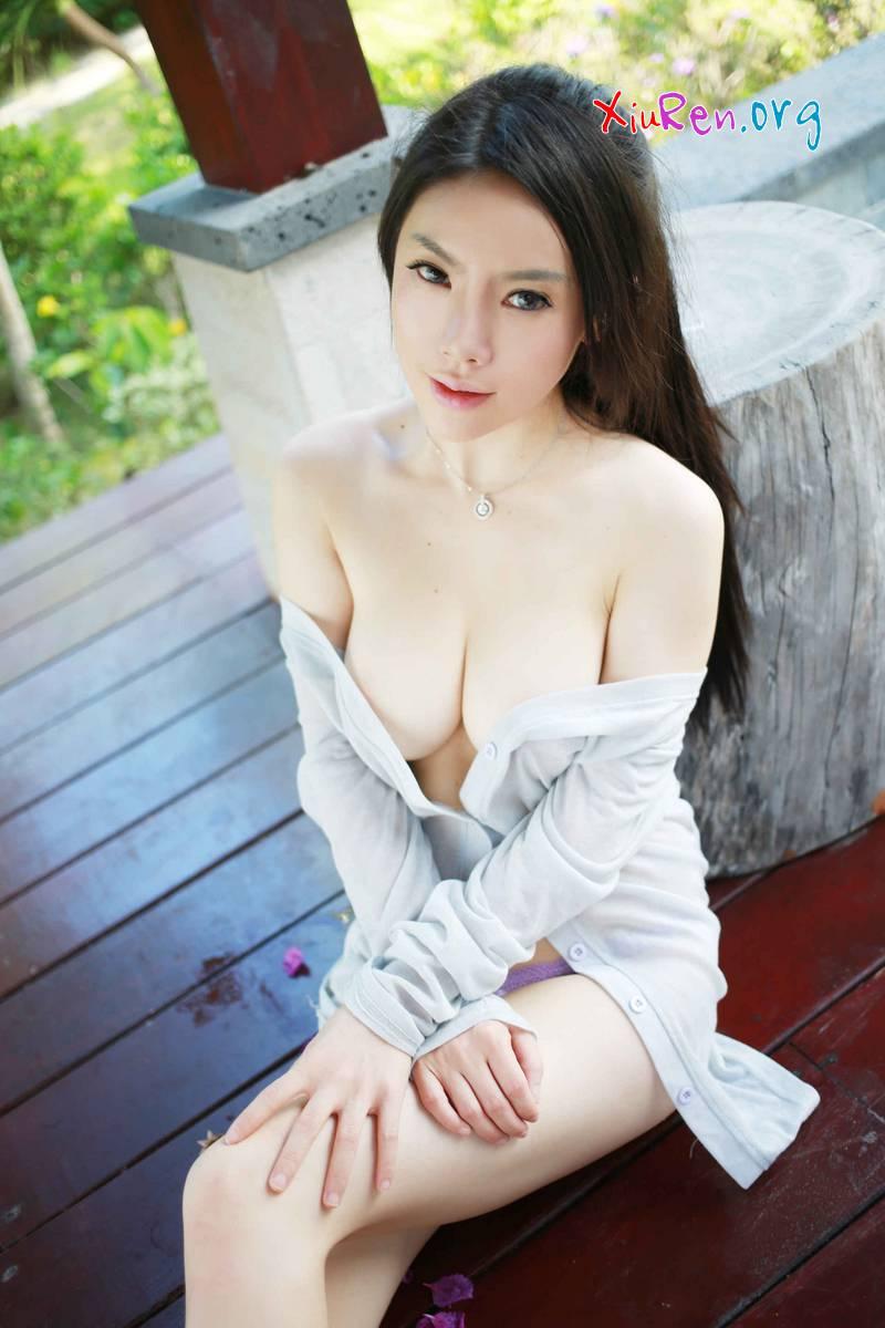 pjj-sanya-3-0017.jpg