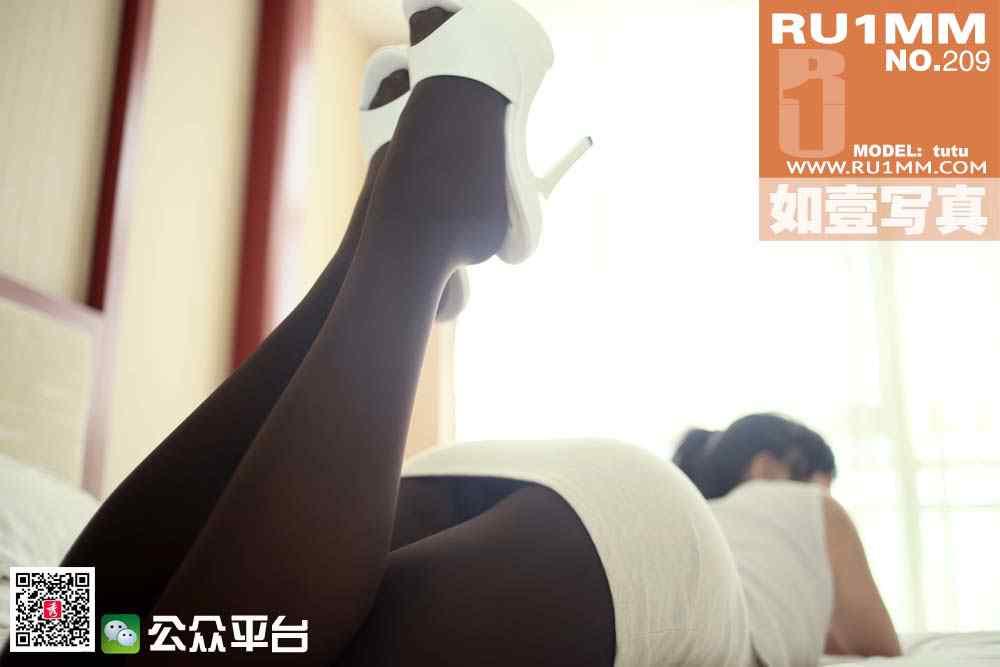ru1mm-209.jpg